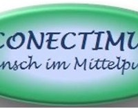 CONECTIMUS