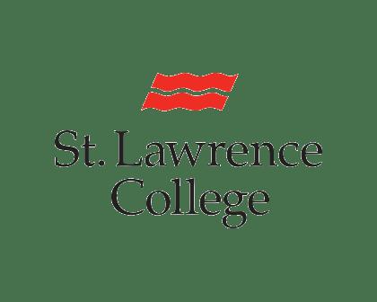 slc st lawrence college