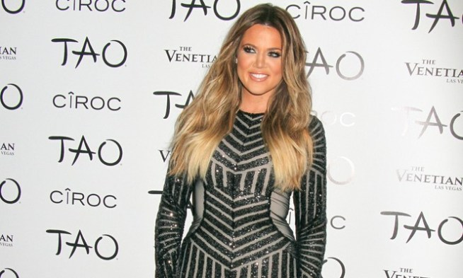 Cupid's Pulse Article: Celebrity Baby Boy or Girl? Find Out the Sex of Khloe Kardashian's Baby