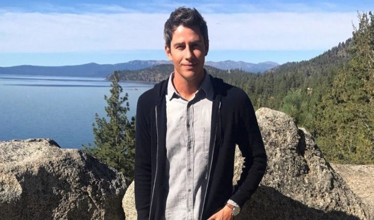 Cupid's Pulse Article: Checklist for Dating from Different Decades: Get Love Advice from 'The Bachelor' Star Arie Luyendyk, Jr.