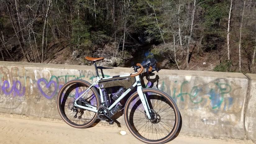 Bike_lean