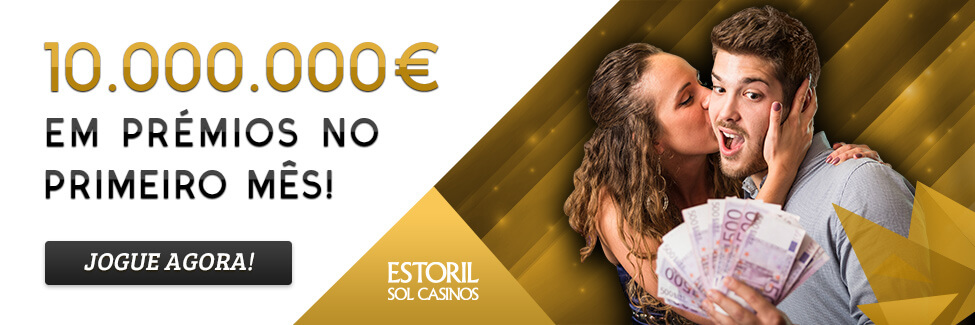 estoril sol casino