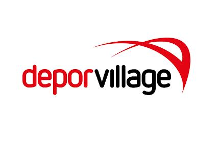 logo_deporvillage_2017