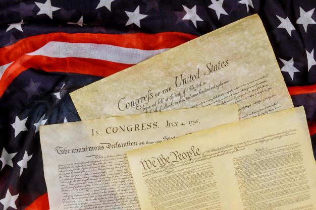 Cos'è il 25esimo emendamento?