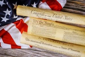 25esimo-emendamento