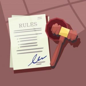 regole-dall'11-al-15