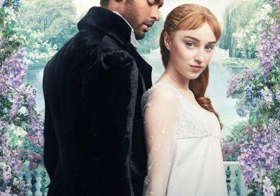 5 serie tv romantiche da vedere su Netflix per San Valentino