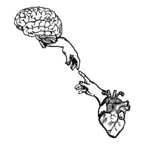 reazioni-chimiche-amore-ormoni-cervello-cuore