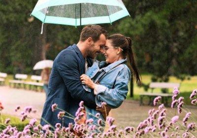 Amore al quadrato: recensione film polacco su Netflix, perfetto per San Valentino
