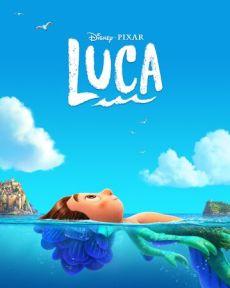 luca-italia-disney-pixar