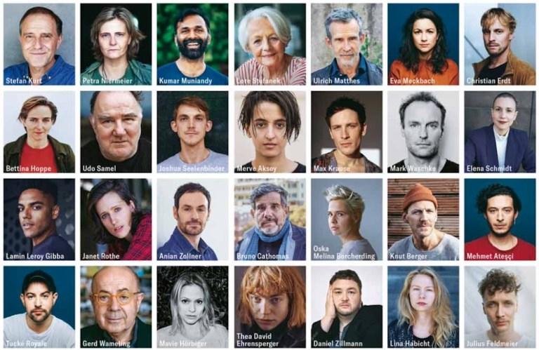 185 attori e attrici tedesche fanno coming out: «Contro silenzio e discriminazioni»