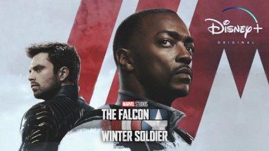 falcon-and-the-winter-soldier-recensione-2