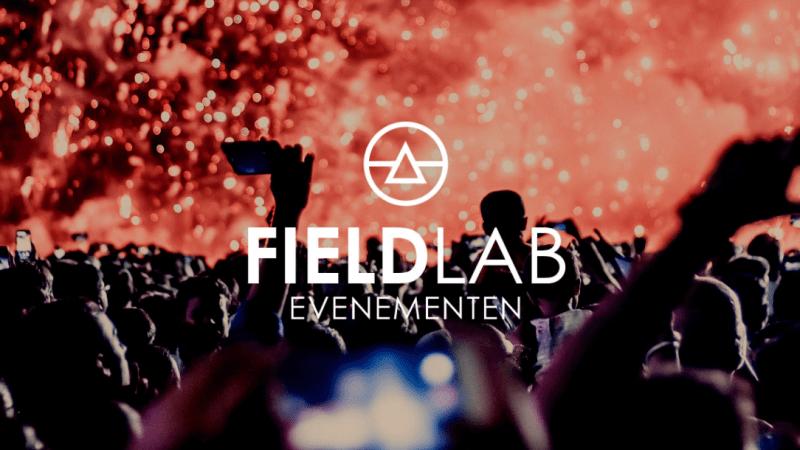 L'evento-esperimento Covid-free in Olanda: festival, partite, concerti e convegni