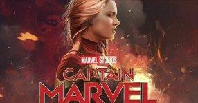 captain-marvel-riprese