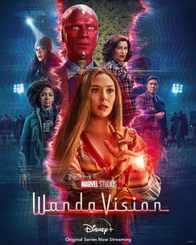 wandavision-marvel-recensione