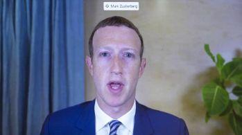 mark-zuckerberg-donald-trump