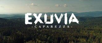 caparezza-exuvia-nuovo-album