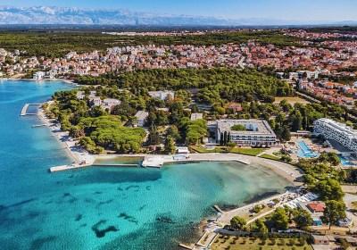 Erasmus: raggiungere la meta e fare il turista