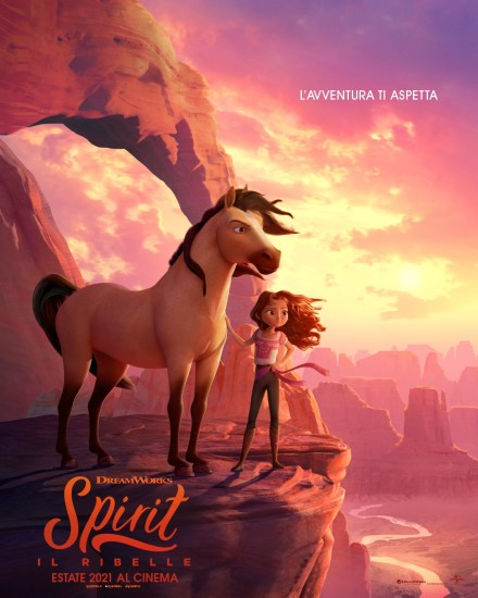 2021-torna-al-cinema-cavallo-spirit