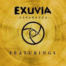 caparezza-exuvia-featuring-tracklist
