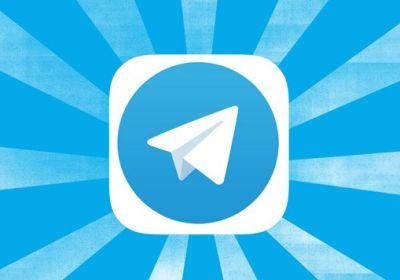 Telegram si aggiorna e diventa un e-commerce, novità anche per le chat vocali