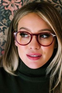 how-i-met-your-father-hilary-duff