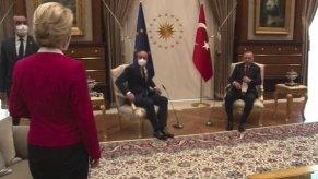 draghi-vs-erdogan-von-der-leyen