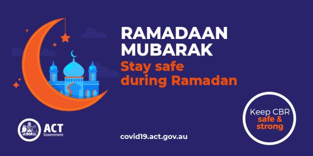 ramadan-2021-in-italia