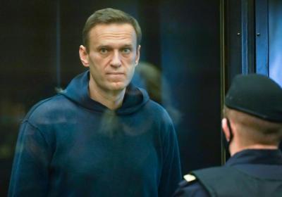 «Navalny sta morendo»: l'appello di 70 artisti e premi Nobel a Putin