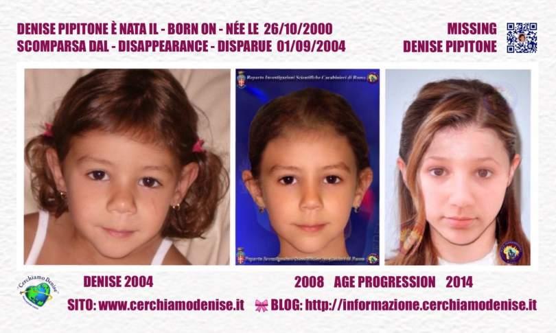 bambini-scomparsi-in-italia-e-nel-mondo