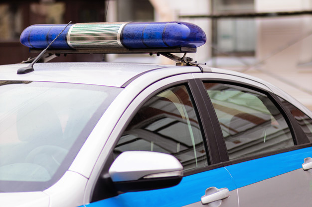Calabria: carabinieri multano dei poliziotti assembrati in un bar