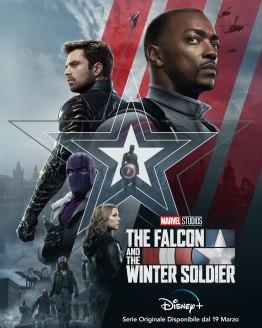falcon-and-the-winter-soldier-recensione-3