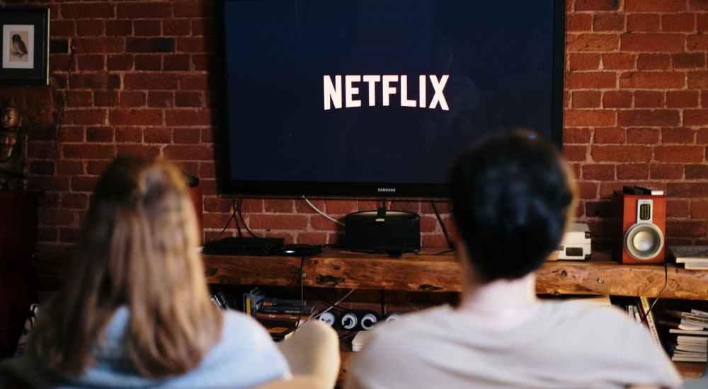 Uscite Netflix maggio 2021: film e serie tv originali