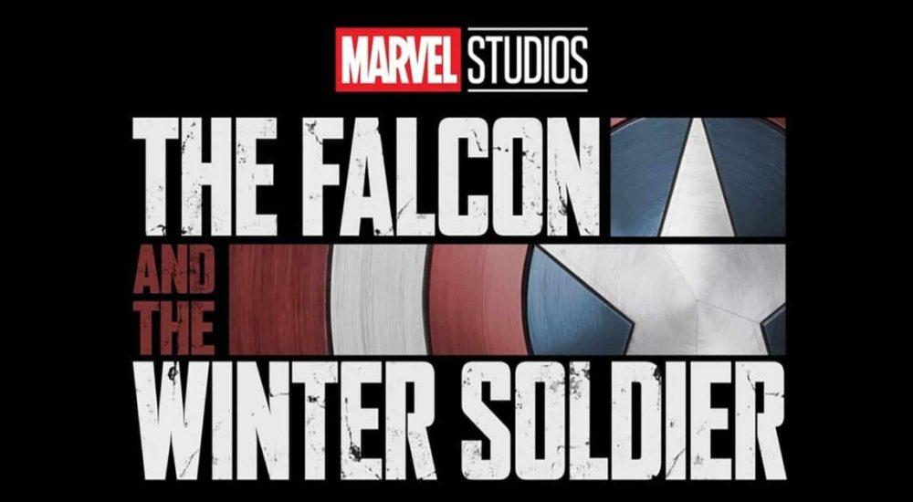 The Falcon and The Winter Soldier: recensione terzo episodio