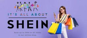shein-app-amazon