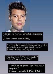 fedez-canzoni-omofobia