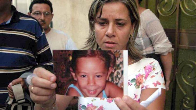 Denise Pipitone: ultime notizie dopo la riapertura delle indagini