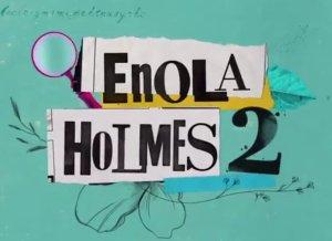 enola-holmes-sequel