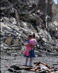 palestina-genocidio-origini