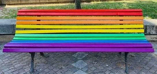 giornata-contro-l-omofobia