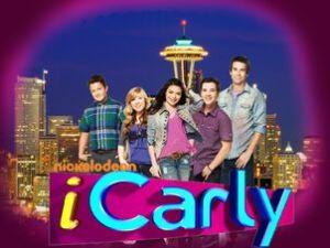 icarly-adolescenza