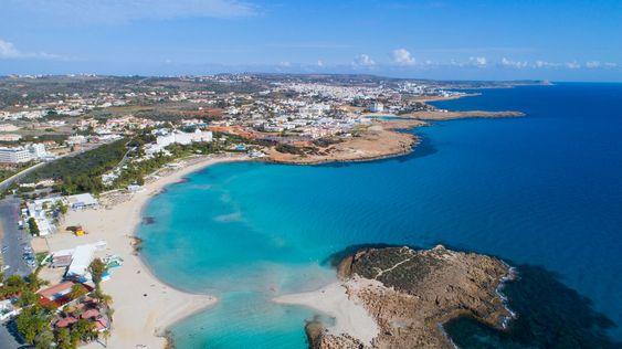 case-a-un-euro-cipro