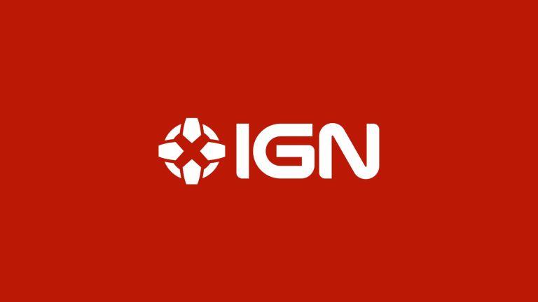 IGN: lo staff pubblica un articolo sulla beneficenza per la Palestina, ma la direzione censura