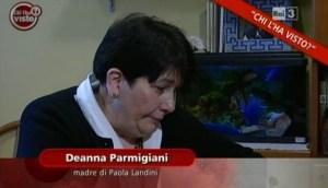 paola-landini-ossa-sassuolo