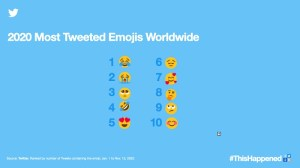 twitter-emoji-reaction