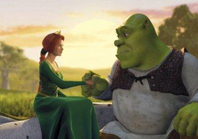 Buon compleanno Shrek: oggi il primo film dell'orco compie 20 anni