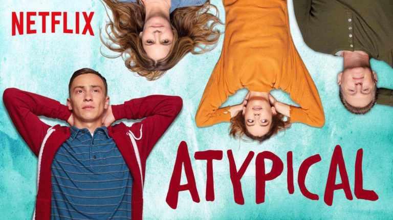Netflix: uscite di luglio 2021
