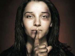 femminicidio-la-spezia