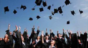 studiare-in-università-in-italia