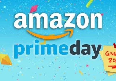 Prime Day 2021: le migliori offerte dell'evento